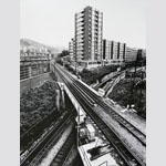 01Escenarios_06