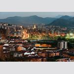 11_01_Bilbao_020