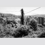 11_01_Bilbao_038