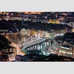 11_01_Bilbao_046