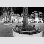 11_01_Bilbao_051