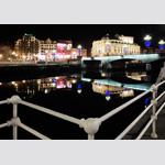 11_01_Bilbao_053