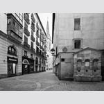 11_01_Bilbao_062