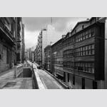 11_01_Bilbao_070