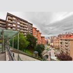11_01_Bilbao_072
