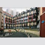 11_01_Bilbao_075