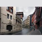 11_01_Bilbao_083