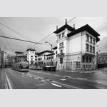 11_01_Bilbao_084