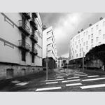 11_01_Bilbao_093