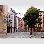 11_01_Bilbao_094