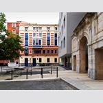 11_01_Bilbao_105