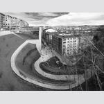 11_02_Bilbao_121