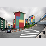 11_02_Bilbao_128
