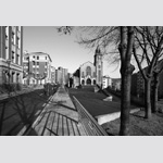 11_02_Bilbao_131