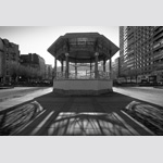 11_02_Bilbao_139