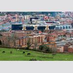 11_02_Bilbao_146