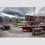 11_02_Bilbao_152