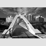 11_02_Bilbao_154