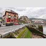 11_02_Bilbao_159