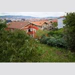 11_02_Bilbao_163
