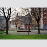 11_02_Bilbao_167