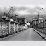 11_02_Bilbao_169