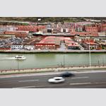 11_02_Bilbao_195
