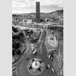 11_02_Bilbao_199