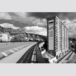 11_02_Bilbao_210