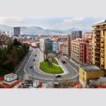 11_02_Bilbao_219