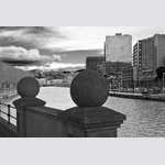 11_02_Bilbao_222