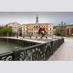 11_02_Bilbao_229
