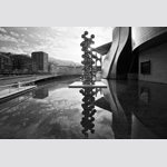 11_03_Bilbao_235