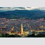 11_03_Bilbao_237