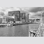 11_03_Bilbao_248