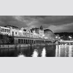 11_03_Bilbao_252