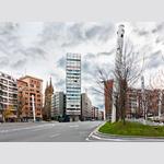 11_03_Bilbao_255