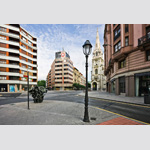 11_03_Bilbao_262