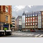 11_03_Bilbao_271