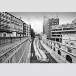 11_03_Bilbao_272