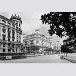 11_03_Bilbao_301
