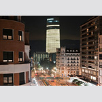 11_03_Bilbao_302