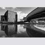 11_03_Bilbao_312