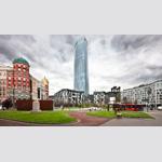 11_03_Bilbao_319