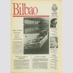 12bilbao_01