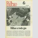 12bilbao_03