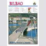 12bilbao_07