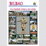 12bilbao_10