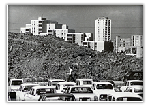 Escenarios (1982)