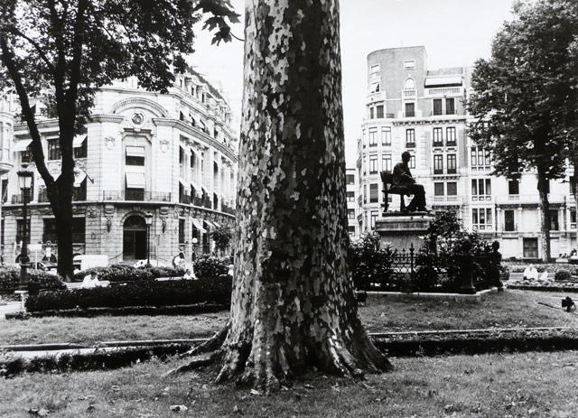 Mirar Bilbao (1990)